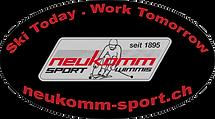 Neukomm-Sportartikel-Logo.png