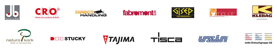 alle-Logos-Sponsoren-LC19--LOW.jpg