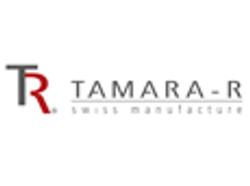 Tamara R