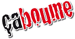 aesfaegt-logo--F.png