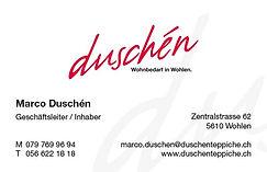 Duschen-Visi__Duschen-Marco--HI-1.jpg