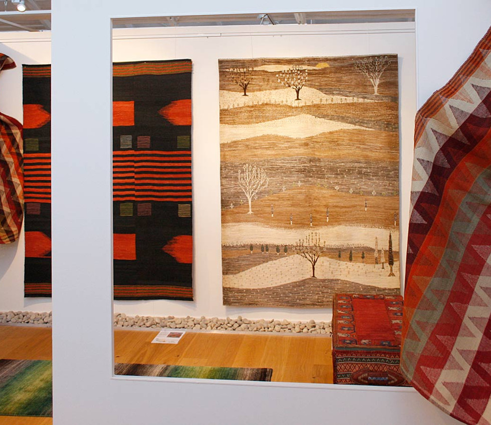 Ausstellung in Balsthal