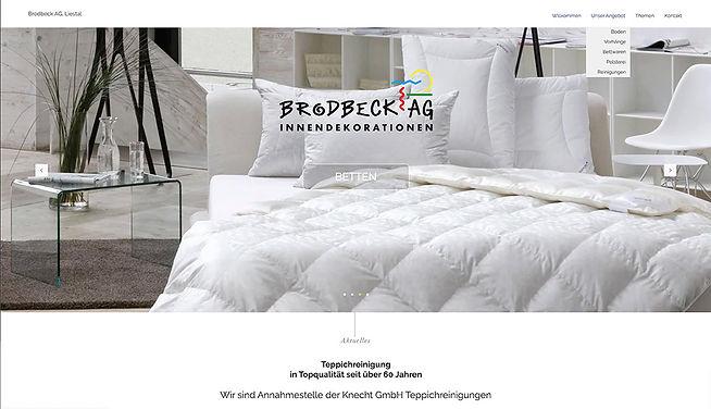 Brodbeck-website-Desktop.jpg