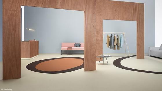 Forbo-Flooring__Marmoleum_Cocoa_.jpg