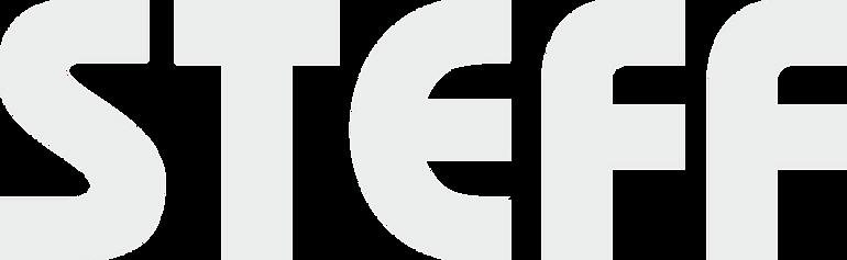 Schriftzug-STEFF_edited_edited.png