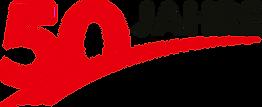 Kunfermann-Logo-50Jahre--2021-.png