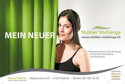 Banner__RolandStohler__MeinNeuer--2x3m--