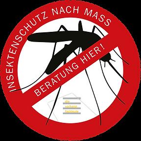 Aufkleber-Insektenschutz-netto-D.png