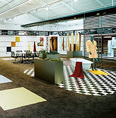 2005-Showroom-netto-01.jpg