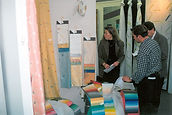 1996-ErsteStoffmesse-Baslthal-02.jpg