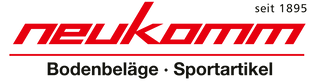 Neukomm-logo.png