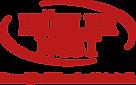 Hüsler Nest Logo