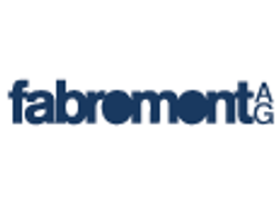 fabromont