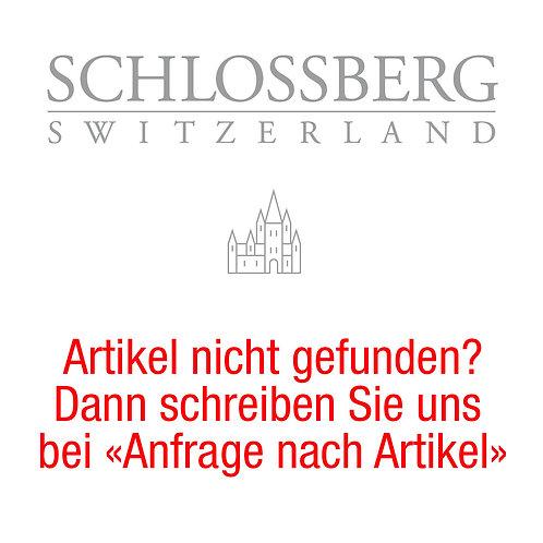 Schlossberg Artikel nicht gefunden?