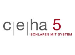 Ceha5