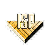 ISP-Logo.jpg