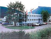 1989-netto-Gebäude1994.jpg