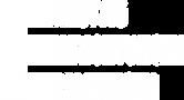 Ernst-AG-Weiss--Logo.png