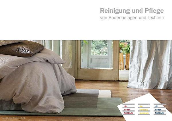 Reingung_Pflege-Broschuere__D-Titel.jpg