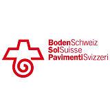 BodenSchweiz--Logo.jpg