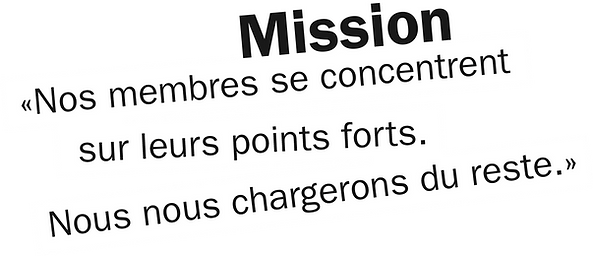Mission-01-F.png
