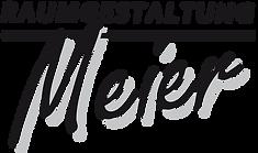 Meier-Raumgestaltung__Logo.png