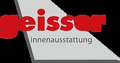 Geisser-Logo_.png