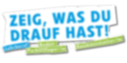 Headline-ZeigWasDuDraufHast--D-2020.png
