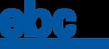 ebc-Logo-2013.png