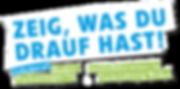 Headline-ZeigWasDuDraufHast--D.png
