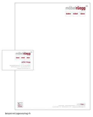 Präsentation-Briefschaften-möbelrüegg