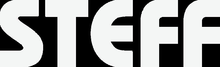 Schriftzug-STEFF_edited.png