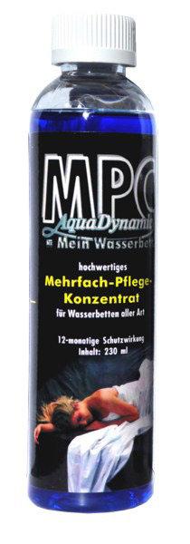 Aqua Dynamic Pflegemittel MPC