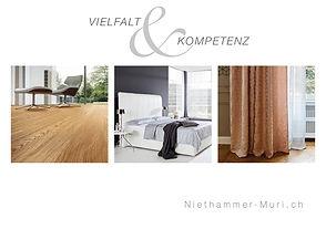 Niethammer-ImageBroschüre-A5-2019----HI