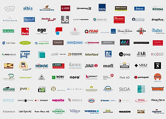 Industriepartner-Logos.jpg