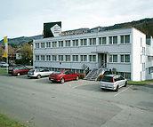 2001__netto-Gebäude-2006.jpg