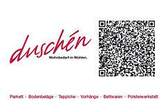 Duschen-Visi__Duschen-Marco--HI-2.jpg