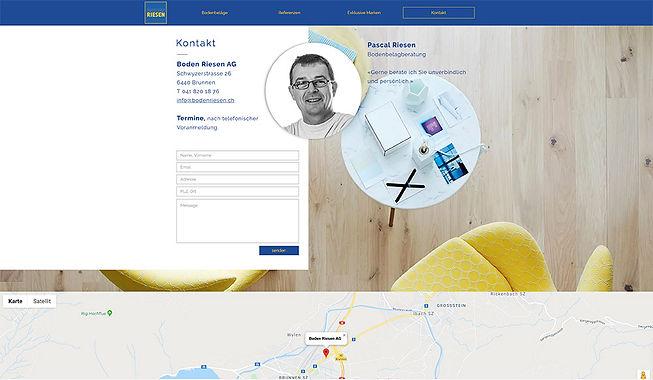 Boden-riesen-Website-Desktop.jpg