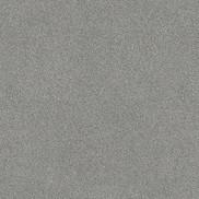 Centurio-VIII__grau-blau_960707.jpg