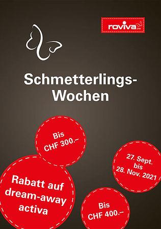 Roviva_Schmetterlingswochen-2021.jpg