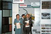 1991-Eröffnung-Domoscope-08.jpg
