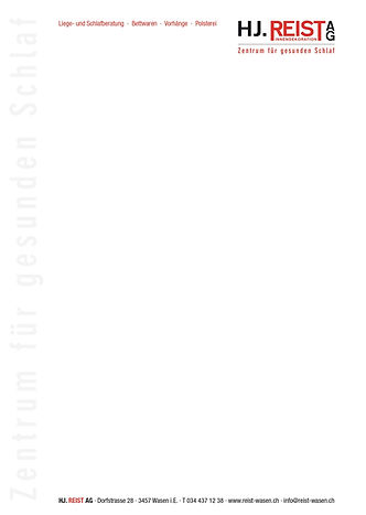 Briefbogen-Reist---HI.jpg