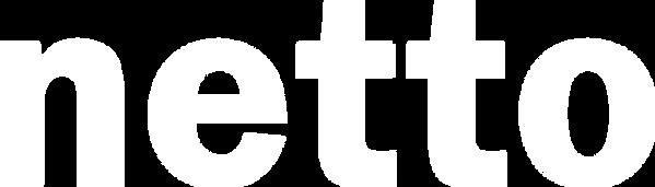 Logo--netto--Hintergrund.png