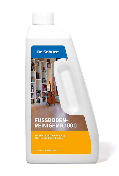 Dr Schutz R1000