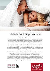 Flyer-Matratzen_titelseite-HueslerNest.j