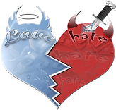 LoveHate-png_2425915.png