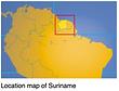 SurinamMap.png