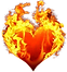 heart-on-fire-350x374.png