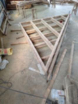 triangular wall panels.JPG