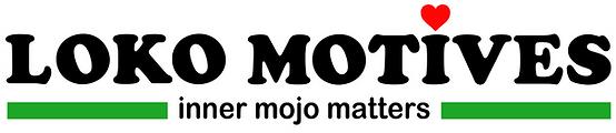 LoKoMotivesLandscape_sm.png